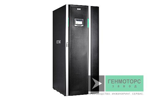 Источник бесперебойного питания Eaton 93PM 30 кВт